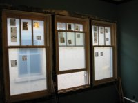 Fantastic and Elegant Design of Cottage Style Window ...