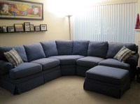 List of Best Sectional Sofa Brands | HomesFeed