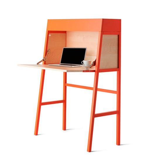 Student Desks Ikea Create Huge Comfort While Studying