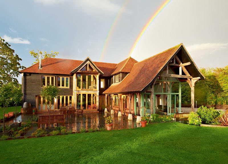17 Best 1000 Ideas About Pole Barn House Plans On Pinterest Barn
