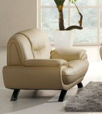 Comfortable Chairs for Living Room | HomesFeed