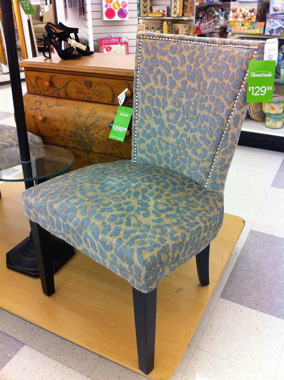 Tjmaxx Chairs Tj Maxx Furniture Best Selection To Your Home Interior