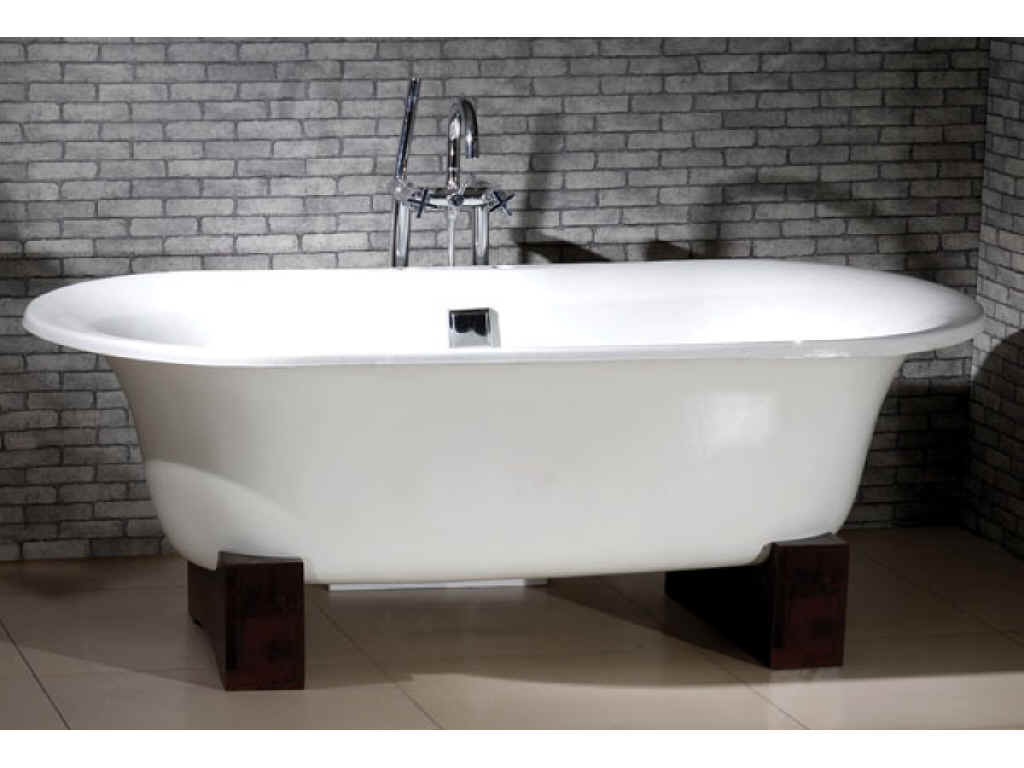 Remodel Your Private Bathroom with Luxurious Victoria and