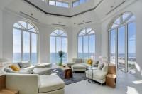 Florida Room Designs and Decorations | HomesFeed