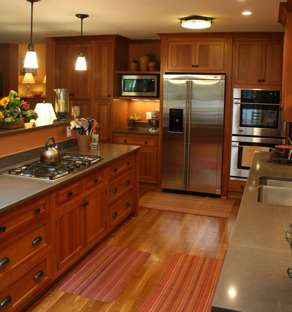 Kitchen Remodeling Northern Va: Most Recommended Ones ...