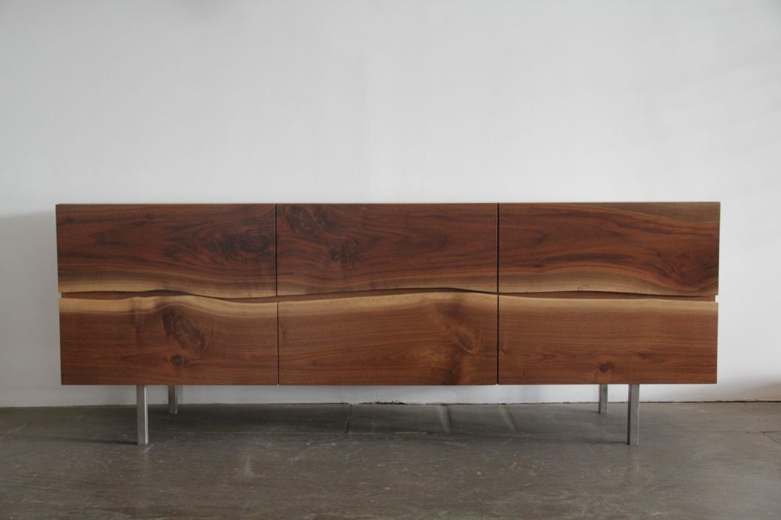What Is A Credenza Here We Have the Answer  HomesFeed