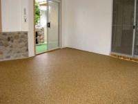 Best Basement Floor Paint: A New Look of Basement Floor ...