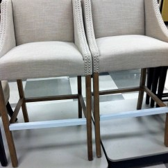 Chairs At Marshalls Adirondack Chair With Ottoman Plans Tj Maxx Furniture Best Selection To Your Home Interior