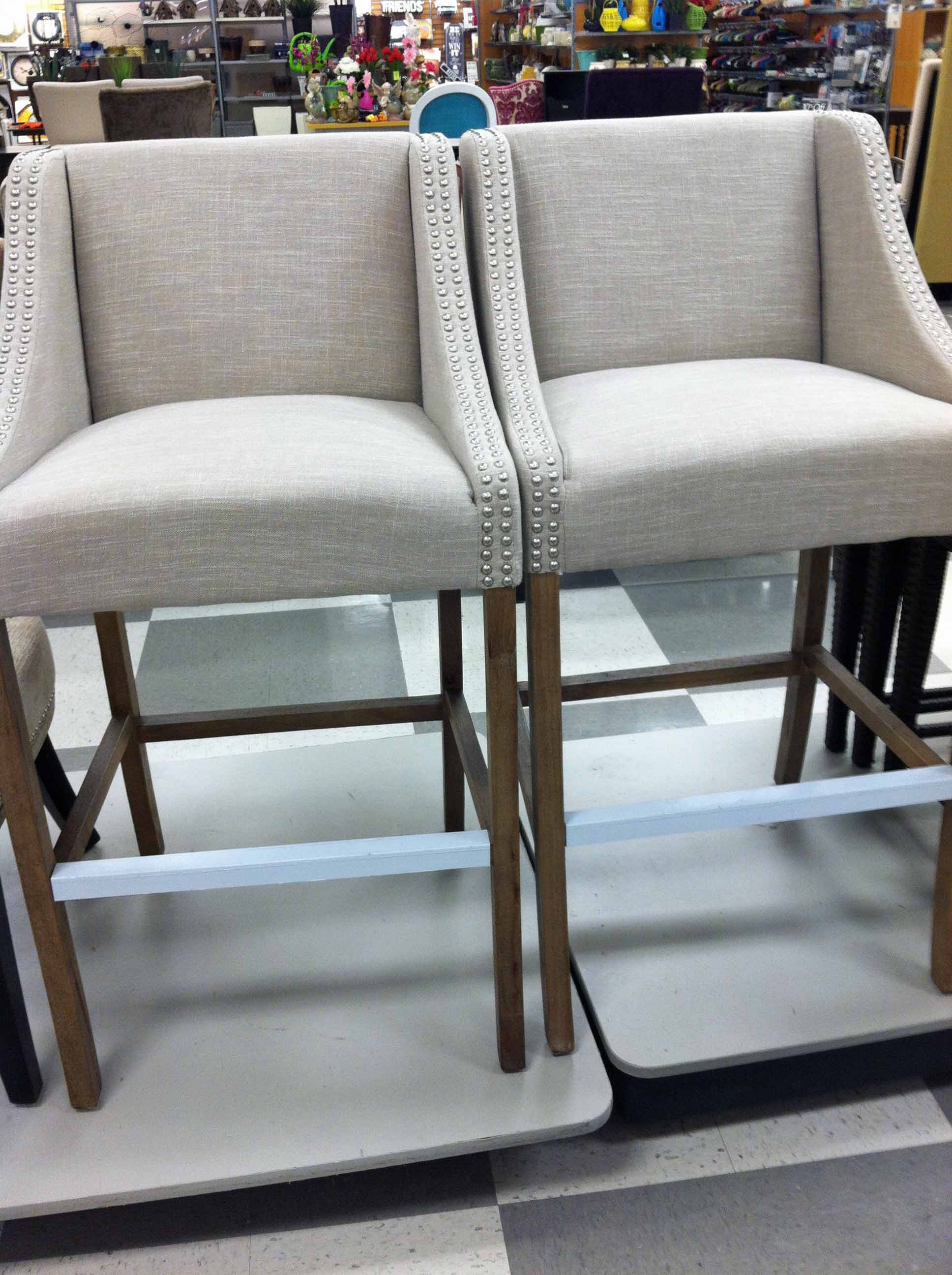 dining chairs at marshalls bedroom reading chair tj maxx furniture best selection to your home interior
