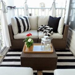 Nicole Miller Chairs Teak Folding Chair Hardware Various Design Of Furniture Homesfeed