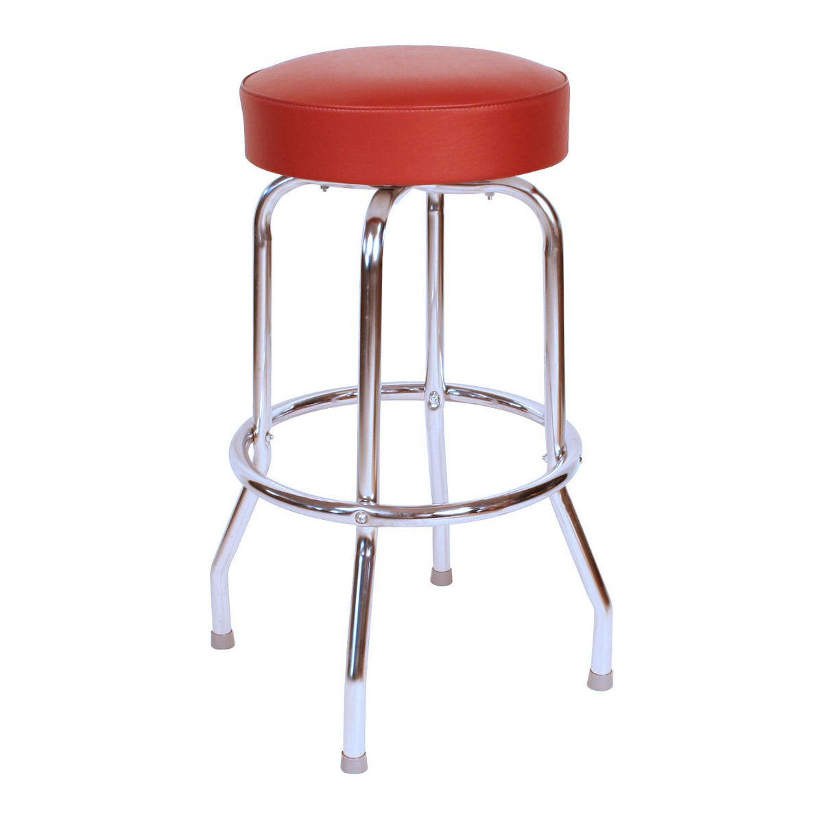 houzz dining chairs contemporary chair stand test table bar stools collections homesfeed