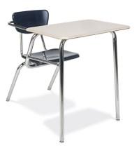 Modern Concept of Student Desk Design for Your Kids