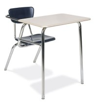 Modern Concept of Student Desk Design for Your Kids ...