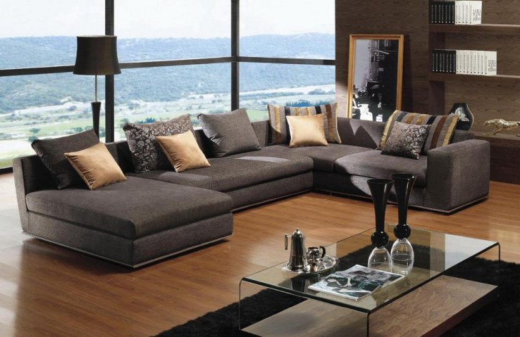 best sectional sofas for the money white company choices of sofa your living room homesfeed adorable modern cool nice fantstic