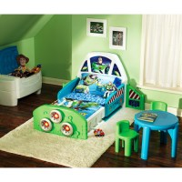 Wonderful Toy Story Bedroom decoration for Kids room ...