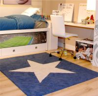 Kids Rug Ikea: Create Beauty and Comfort in Your Kids