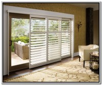 Tips of How to Select the Window Treatment for Sliding ...