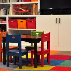 Chairs For Kids Room Big Round Living Rug Ikea Create Beauty And Comfort In Your