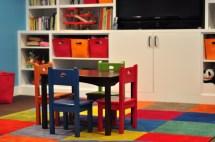 Kids Rug Ikea Create Beauty And Comfort In Kid