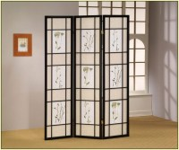 Room Partitions Ikea: Pieces of Room Dividers with Multi ...