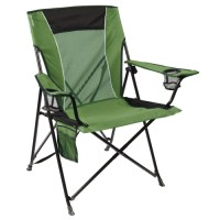 Best Choice for Your Lawn Chair at Home | HomesFeed