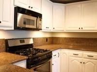 88+ Colored Kitchen Cabinet Pulls - Kitchen Cabinet Pulls ...