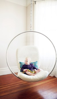 hanging chair from ceiling - Design Decoration