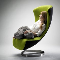 Comfortable Home Office Chair Patio Furniture Rocking Canada Small Creative And The Best Choice Of Comfy Chairs For Bedroom | Homesfeed