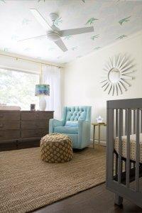 Best Selections of Kids Rugs IKEA | HomesFeed