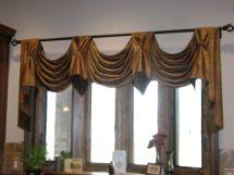 Make Interior Delightful With Curtain