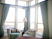 Window Treatments Professional in Dallas That Will make ...