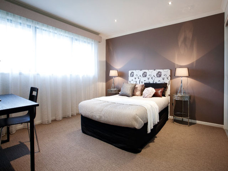 Discover Amusing and Enjoyable Atmospheres to Your Bedroom