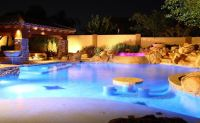 The Best Backyard Pools That You Must See | HomesFeed