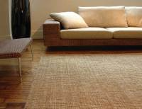 Easy Tips How To Clean Up Your Beautiful Jute Rugs Without ...