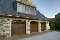Cool Garage Doors That Will Grab Your Attention | HomesFeed