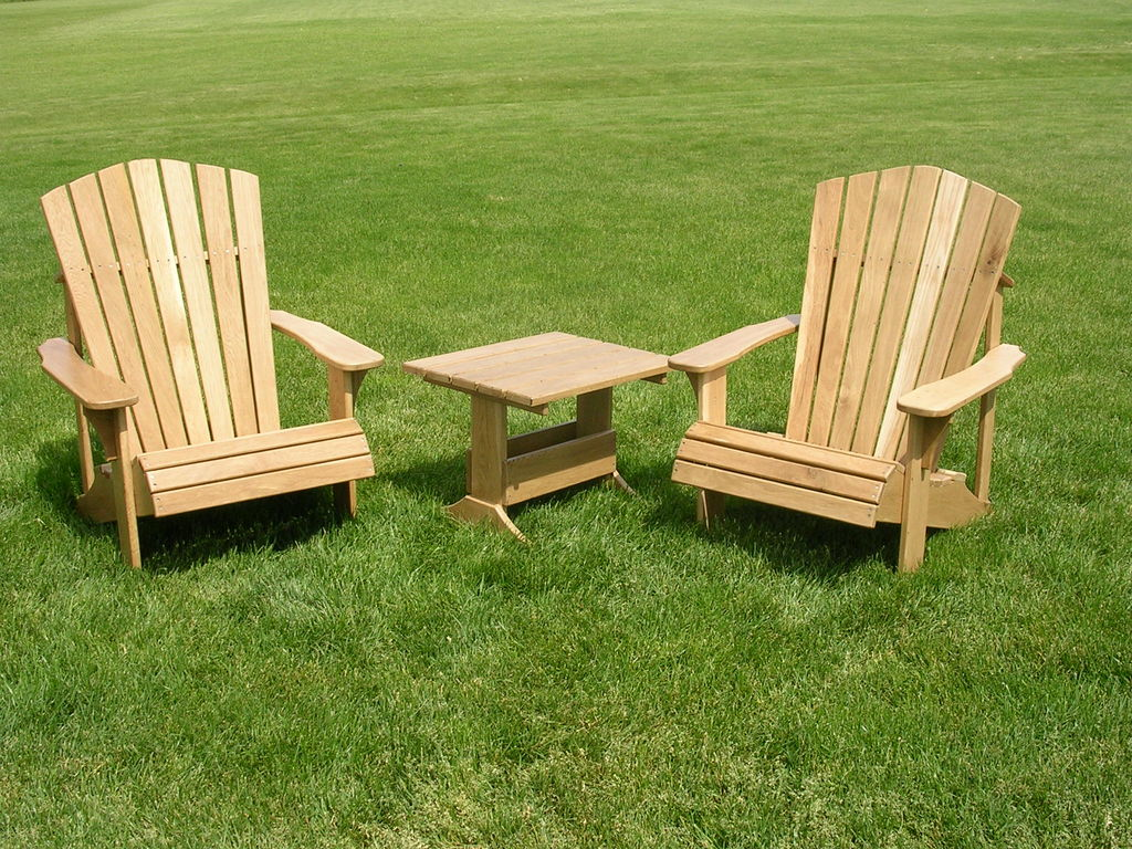 Enjoy Every Minute of Your Leisure Time with Best Lawn