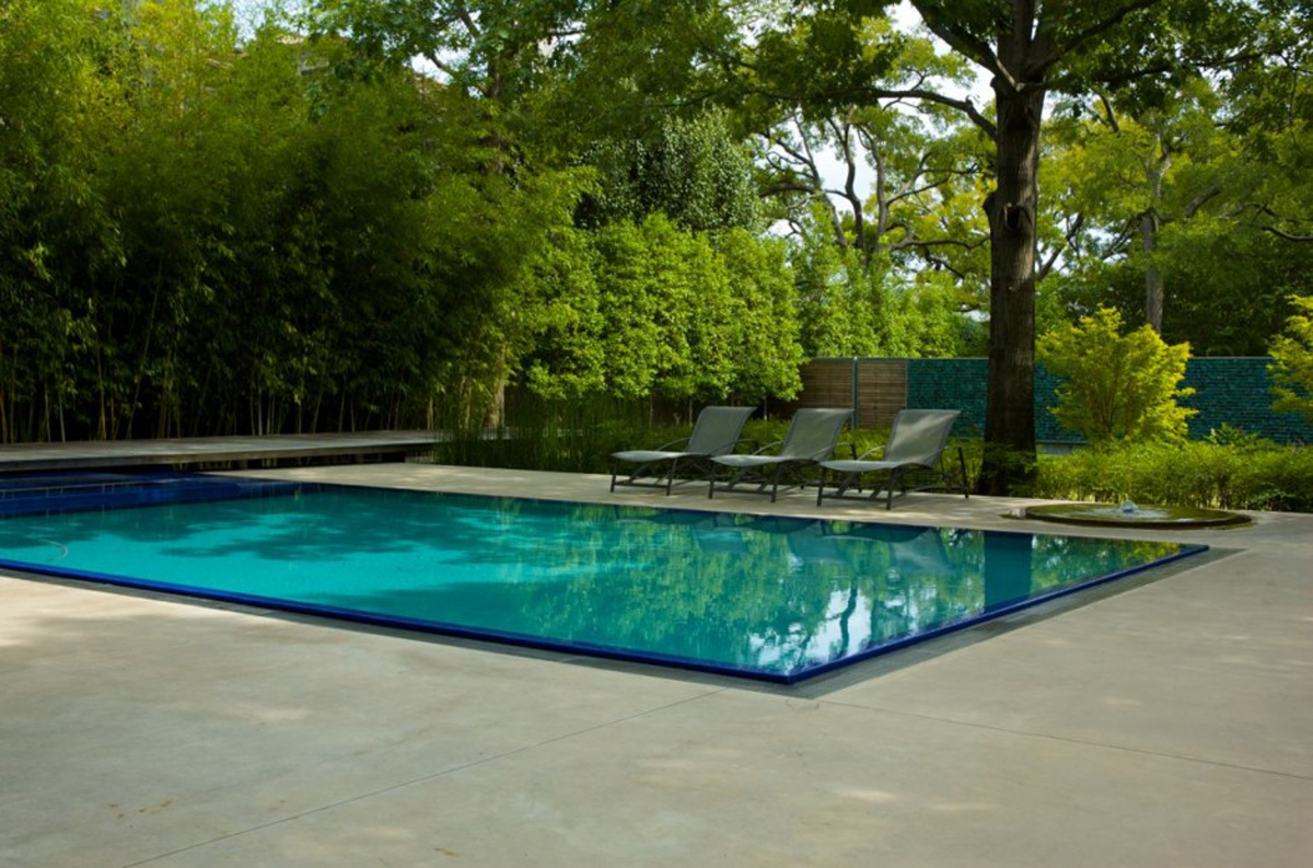 Better Homes And Gardens Pool Ideas