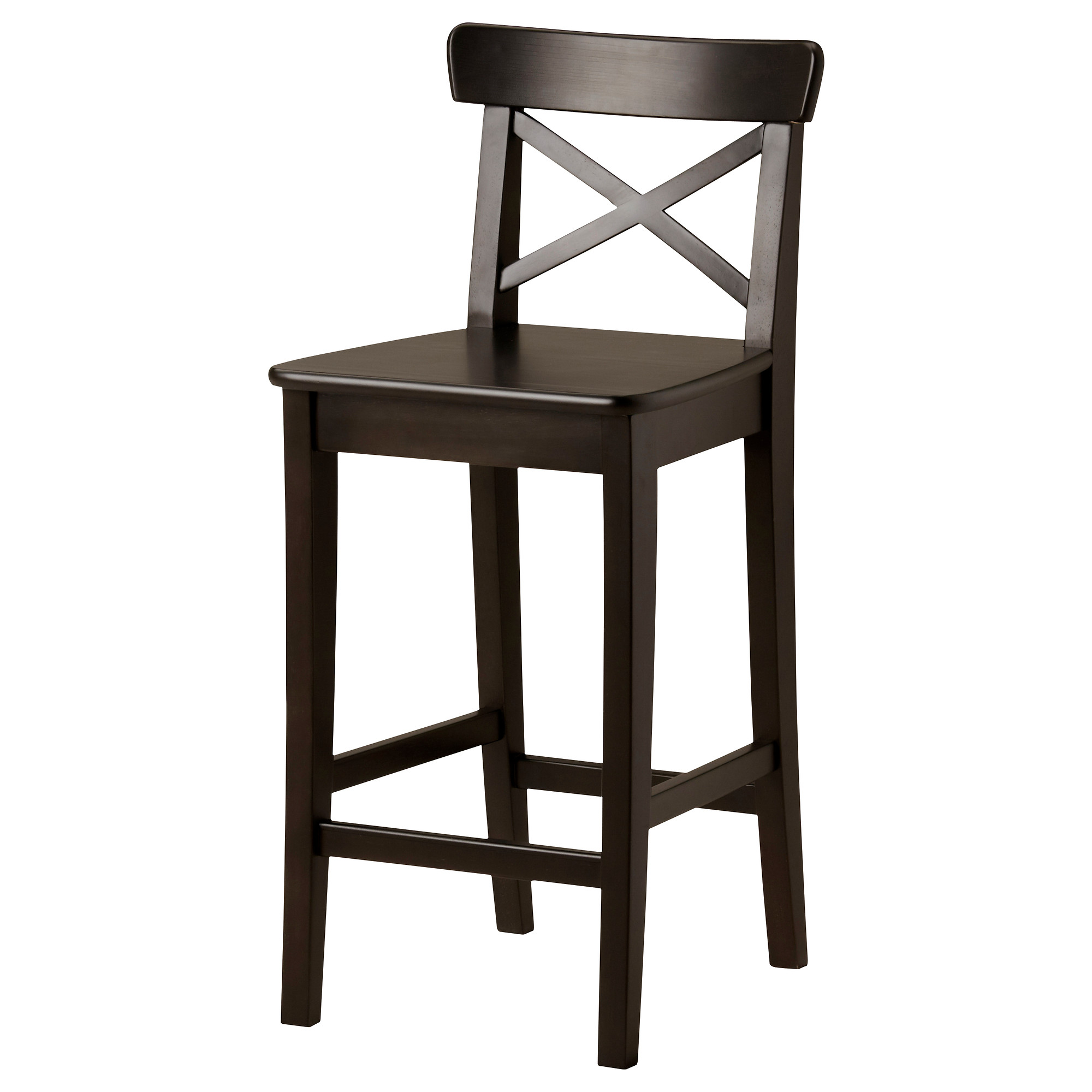 bar stool chairs chair design unique cool stools gives perfection meeting urban