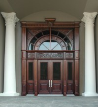 Pella Storm Door: A Unique Design to Make Your House ...