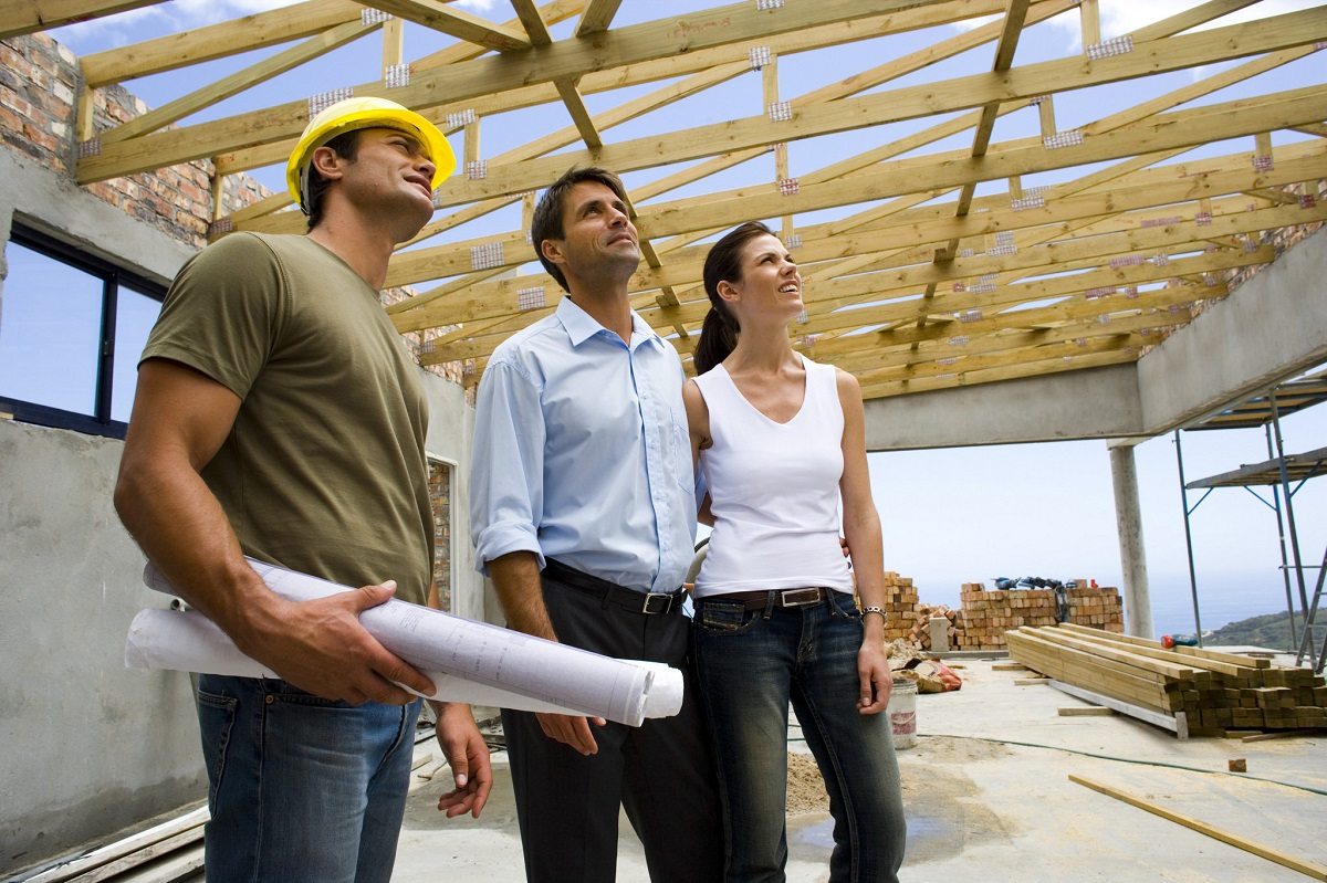 The Best Way to Hire a Good Remodeling Constructor for Your Home Renovations – HomesFeed