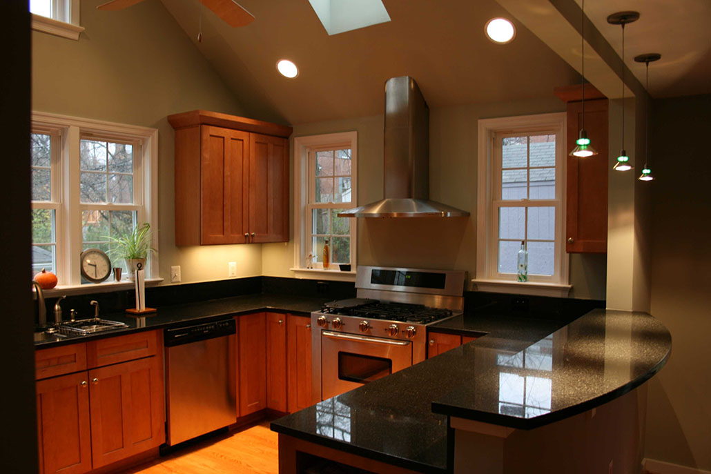 kitchen remodeling fairfax va corner booth seating property home decorating design modish in northern designs that will impress beauteous