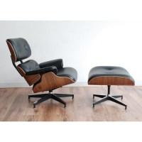 Mid Century Modern Furniture | HomesFeed