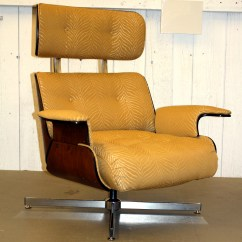 Modern Chairs Executive Revolving Chair Specifications Mid Century Furniture Homesfeed