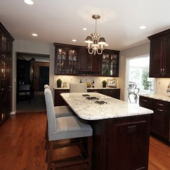 Affordable Kitchen Remodel Farm Style Sink Tiny Remodeling With Dazzling