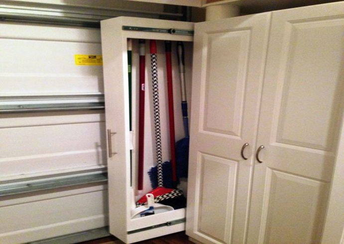 kitchen pantry shelving systems bath and stores pull out closet | roselawnlutheran