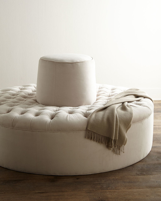 white couches living room country kitchen designs round settee for entryway | homesfeed