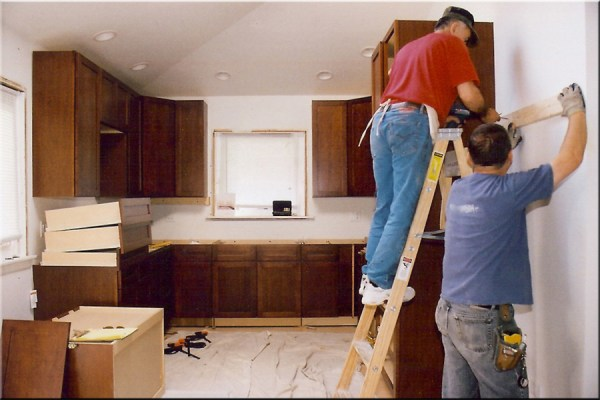 The Best Way to Hire a Good Remodeling Constructor for ...