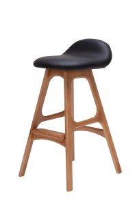 Cool Bar Stools Design Gives Perfection Meeting Urban ...