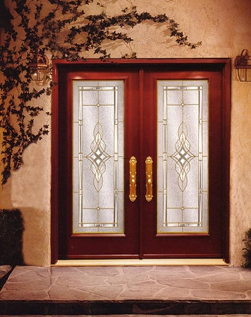 Image Result For Door Design For Living Room