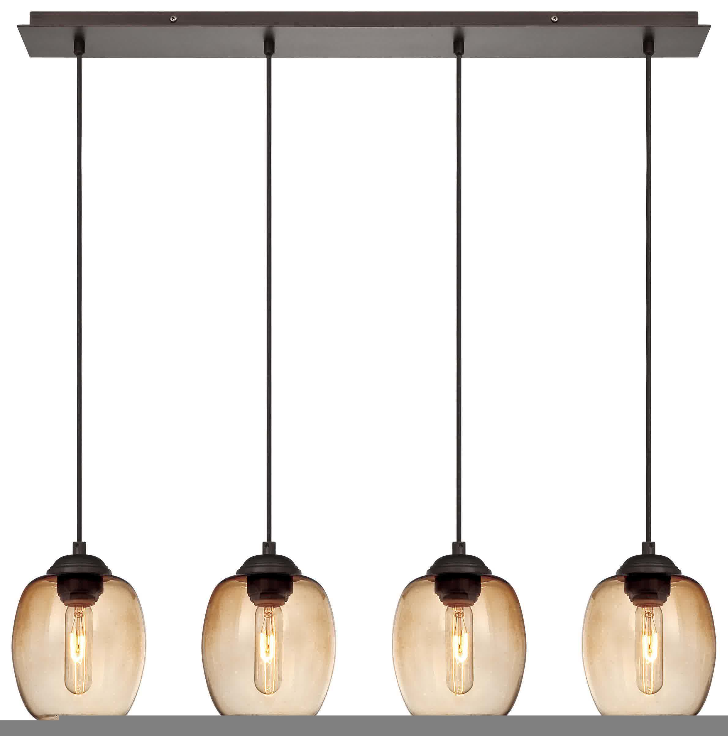 multi pendant lighting kitchen sears appliance packages stylish george kovacs that will make your room